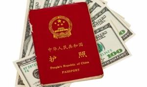 مكافحة الفساد تقلّص إنفاق أغنياء الصين