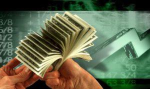 نظام الظل المصرفي يتجاوز 60 تريليون دولار سنوياً