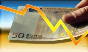 انخفاض إصدار السندات في منطقة اليورو 50 % منذ ايلول