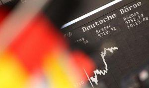 إقتصاد ألمانيا قد ينمو أقل من المتوقع في 2014