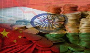 سياسة «صُنع في الهند» تعني: عدم الاستيراد من الصين