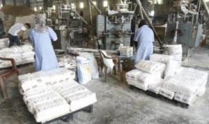 الصناعيون يريدون «لبننة الاقتصاد»