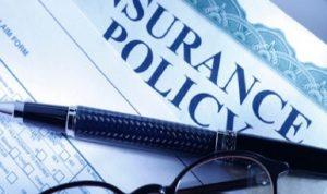 قراءة في أوضاع التأمين في لبنان: القطاع قادر على الصمود
