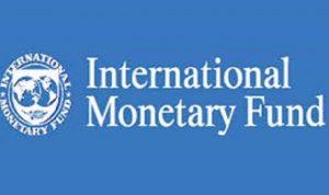 صندوق النقد يشيد بالقطاع المصرفي متانةً ورقابة