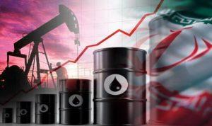 إيران تطالب «أوبك» بجهود لكبح تراجع أسعار النفط