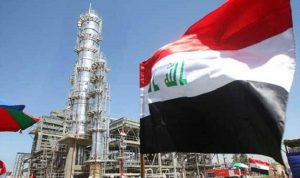 أزمة اقتصادية كبرى في العراق.. ولكنه بعيد عن الإفلاس