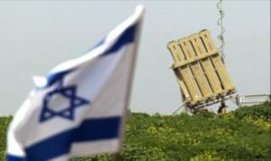الحرب على غزة تُنعش شركات السلاح الإسرائيلية