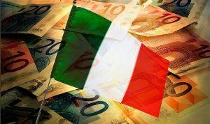 إيطاليا تركب موجة السندات لأجل 50 عاما طلبا للنجاة