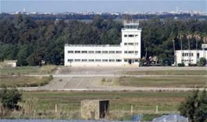 مطار القليعات للملاحة التجارية المدنية: حافز نهضوي للإقتصاد الوطني ومحرّك للإنماء الإجتماعي