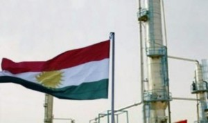 هل يشكل النفط عائقا أمام استقلال إقليم كردستان؟