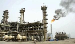 مؤسسة النفط: ارتفاع إنتاج ليبيا إلى 725 ألف ب/ي من 700 ألف