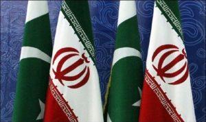 باكستان تستدعي السفير الإيراني.. والسبب؟