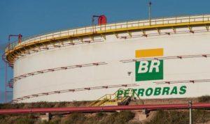 «بتروبراس» عملاق النفط البرازيلي عالق في براثن فساد البيروقراطية