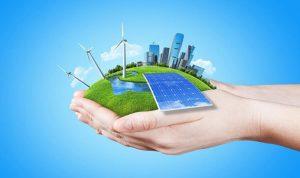 مؤتمر عن الطاقة المتجددة في عكار