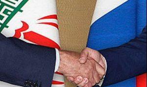 """تناغم روسي إيراني قبيل اجتماع """"أوبك"""""""