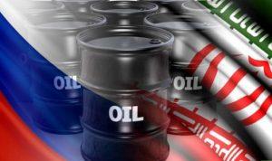 روسيا تناقش مع «أوبك» أسواق النفط وعودة إيران