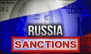 """واشنطن و""""الاوروبي"""" يشددان العقوبات على موسكو… والأخيرة تعد بالرد"""