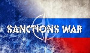 الاتحاد الأوروبي يقر عقوبات اقتصادية جديدة ضد روسيا