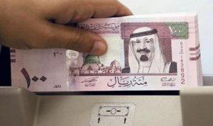 السعودية: هل يعود مؤشر الدين العام إلى الصعود مرة أخرى؟