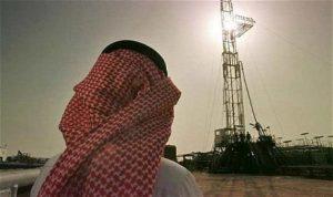 دول الخليج تؤكد دعمها لاستقرار الأسواق النفطية