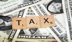 84 مليار$ خسائر الدول النامية بسبب التهرب الضريبي