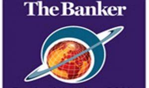 9 مصارف لبنانية على لائحة أكبر ألف مصرف في العالم