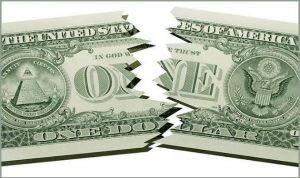 هل تنجح فرنسا في إزاحة الدولار؟