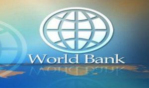 مشاريع البنك الدَولي في لبنان: باص سريع وإحياء قطار بيروت – طرابلس