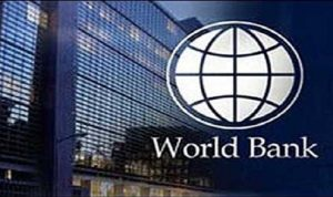 البنك الدولي: المهاجرون يجتهدون في عملهم ويساهمون اكثر في سداد الضرائب
