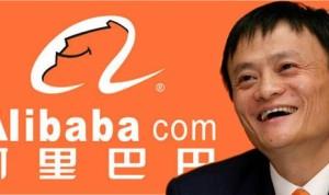 """جاك ما: مجموعة """"علي بابا"""" تساعد الشركات الصغيرة في العالم"""