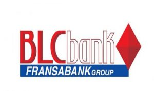 BLC يسحب إعلاناً يتضارب مع السلامة المرورية