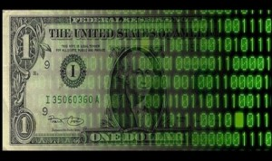 الاقتصاد الرقمي والحلم «بخشبة الخلاص»