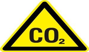 تشيلي تفرض ضريبة على انبعاثات الكربون