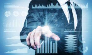 المهارات الرقمية تحسن القدرة التنافسية