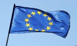 الإتحاد الأوروبي: عقوبات جديدة على روسيا بحلول يوم الجمعة