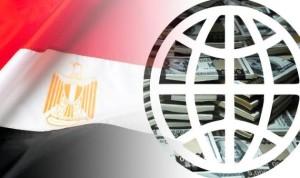 مصر: 2 مليار دولار من البنك الدولي لتمويل وتنفيذ مشروع الصرف الصحي لقرى الدلتا