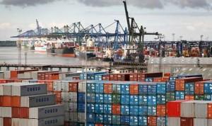 السياسة الأوروبية في اتفاقات التجارة الحرة مع الدول العربية