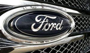 """بعد استدعاء 850 ألف سيارة… """"فورد"""" تعلن خسائر بقيمة 500 مليون دولار"""
