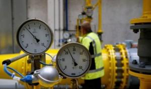 تجار: إيجاس المصرية تطرح مناقصة لشراء 48 شحنة من الغاز المسال