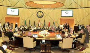 مجلس التعاون يدعو دول الخليج إلى التحضير لما بعد النفط