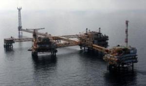 تصوّر أميركي لصادرات الغاز من شرق المتوسط