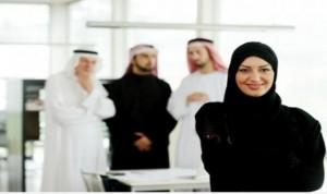 14 مليار درهم مشتريات النساء في عقارات دبي