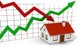مؤسسة الاسكان: خفض الفوائد على القروض ينعكس خفضا في المتوجبات
