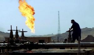 اتفاقية لبنان والعراق لاستيراد النفط لم توقّع بعد وتفاصيلها غير واضحة