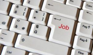 ورشة عمل في عاليه حول فرص العمل أكدت ضرورة اعتماد اختصاصات جديدة في الجامعات تحاكي سوق العمل