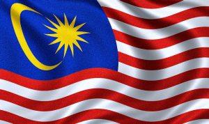توقيف 17 موقوفا في ماليزيا خططوا لهجمات إرهابية