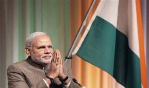 عام «مودي» الأول في الهند … الفساد يتلاشى والاقتصاد ينمو