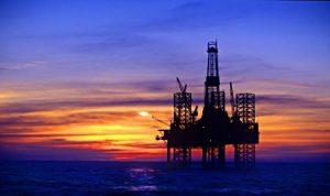 ملف النفط حركته زيارة هوشتاين الى لبنان