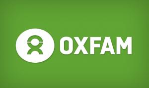 أوكسفام تحذر من إنهيار إقتصاد لبنان والأردن بسبب اللاجئين السوريين