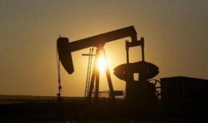 اتفاقيات النفط السريّة: خسارة للبنان لا تقل عن 14 مليار دولار